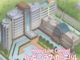 Happy Love Carnival