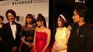 Filmfest38