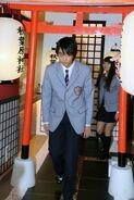 Akihabara14