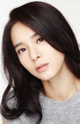 Imagini pentru jung hye young