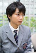 Akihabara36