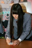 Akihabara21