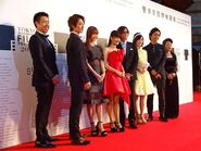 Filmfest43