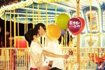 It a Kiss Stills (81)