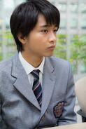 Akihabara33