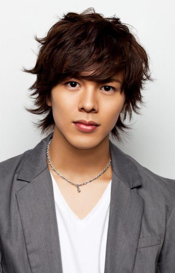 Takuya Ide | Itazura Na Kiss Wiki | FANDOM powered by Wikia