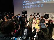 Hongkongevent24