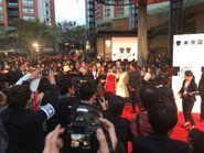 Filmfest30