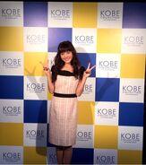 Kobe36