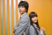 Akihabara44