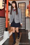 Akihabara11