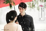 It a Kiss Stills (120)