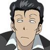 Kinnosuke Profile