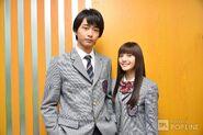 Akihabara41