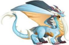 File:New Pure Dragon.jpg