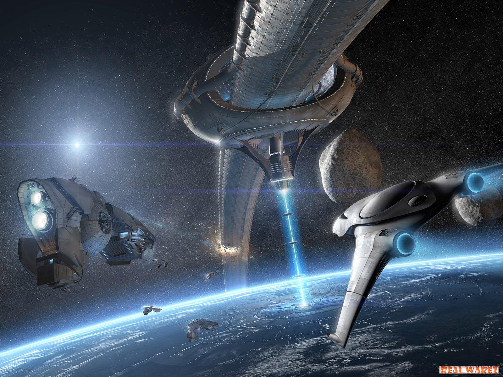 Картинки по запросу Двигатель на водороде микроволновый луч полет в космос