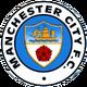Manchester City 1972-76, 1981-1997