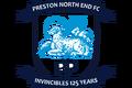 Preston North End 2013-14