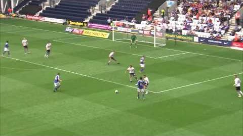 Preston 1-2 Ipswich (2015-16 season)