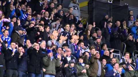 MK Dons 0-1 Ipswich (2015-16 season)
