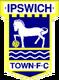 Ipswich Town 1972-1995