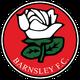 Barnsley 1999-2000