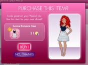ItGirl Game Item of Interest Star Imports August 2011000000412