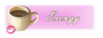 Energysq