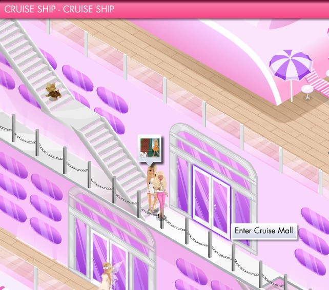 Cruise (15)