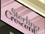 Sterling Crescent