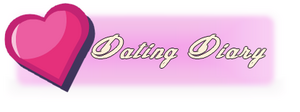 Datingdiary