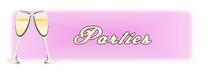 Partiessq