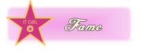 Famesq