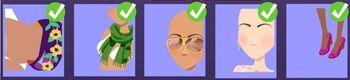 It Girl Game Facebook Crowdstar Image 000000131