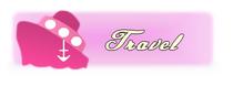 Travelsq