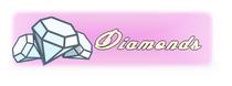 Diamondssq