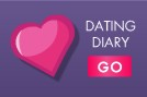 File:Dating Diary Logo.jpg