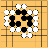 Tsumego1