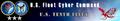 FCC Banner Image 960.png