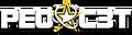 C3t-banner-logo.png