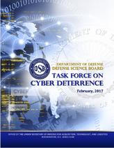 DSB Report