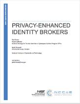Privacy7