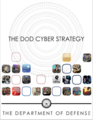 DoDCyberstrategy.png