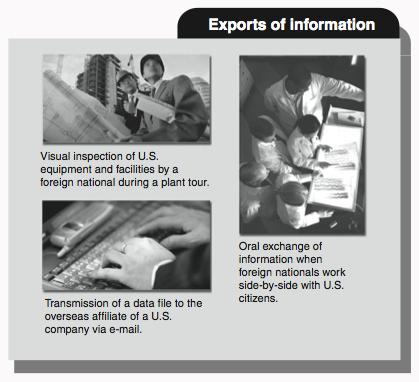 ExportInfo