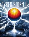 Cyber storm final180-1.jpg