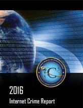 2016IC3
