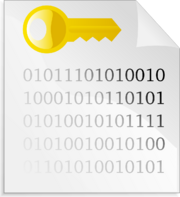 Encrypted-156514 1280