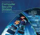 NIST Special Publication 800-165