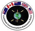 CCEB Shield2.jpg