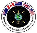 Combined Communications-Electronics Board